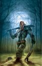 Deathstroke Vol 3 11 Textless Monsters of the Month Variant.jpg