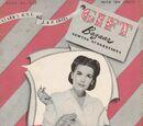 The Spool Cotton Company Book No. S-15