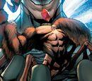 New Avengers Vol 4 2/Images