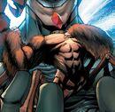 Evald Skorpion (Earth-616) from New Avengers Vol 4 2 cover.jpg