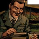 Lord Franklin (Earth-616) in Where Monsters Dwell Vol 2 5.jpg