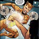 Priscilla (Wonder Woman TV Series) 001.jpg
