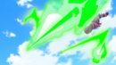 Celosia Drapion Pin Missile.png