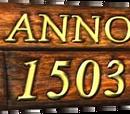 Benutzer Anno 1503