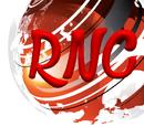 Robloxia News Cast