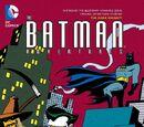 Batman Adventures Vol. 3 (Collected)