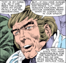 Gregor Lupus (Earth-616) in human form from Fantastic Four Vol 1 274.png