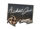 Csgo-col2015-sig allu large.png
