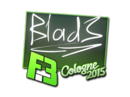 Csgo-col2015-sig b1ad3 large.png