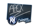 Csgo-col2015-sig apex large.png