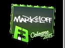 Csgo-col2015-sig markeloff large.png