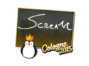 Csgo-col2015-sig scream large.png