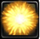 Lantern of Doom-Alluring Light.png