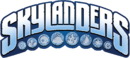 SkylandersLogo.png