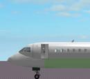Embraer E-Jets