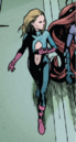 Irelle (Earth-616) from Uncanny Inhumans Vol 1 1 001.png