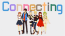 Connecting Indonesian ver.png