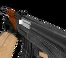 AK-47/Gallery
