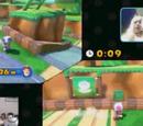 Hallo-Wii-kend 2015