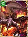 MHRoC-Brute Tigrex Card 001.jpg