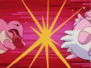Jessie Lickitung Tackle.png
