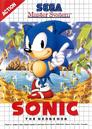 Sonic-8-Bit-Master-System-Box-Art.png