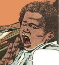 Lonnie Carver (Earth-616) Daredevil Vol 1 69.jpg
