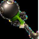 FrontierGen-Partnyer Weapon 016 Render 001.png