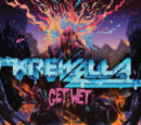 Get Wet (Krewella album)