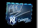 Csgo-col2015-sig apex foil large.png