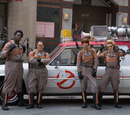 Ghostbusters (2016 film)