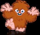 Furi (character)