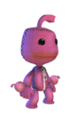 Pink Roco Costume.png
