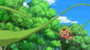 Clemont Chespin Vine Whip.png