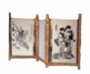 Japanese House item09 folding screen2.PNG