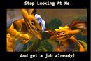 Get-a-job-kya.jpg