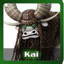 Kai-portal-KFP3.png