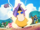 Misty Psyduck Disable.png