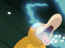 Misty Psyduck Confusion.png