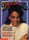 Dynamite US 1989-03-01 N-150.jpg