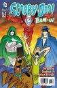 Scooby-Doo Team-Up Vol 1 13.jpg