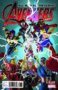 All-New, All-Different Avengers Vol 1 2 Jimenez Variant.jpg