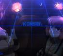 Konsei (album)