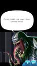 Daken And Venom Intro002.png