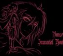 Immortal Youkai Army (album)