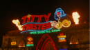Titty Twister1.png