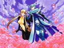 Kasuga and Kenshin.png