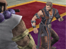 God Hand Elvis Battle.png