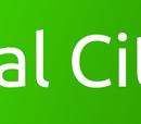 Westal City