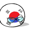 South Koreaball